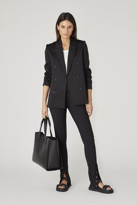 Camilla And Marc Cash Pant
