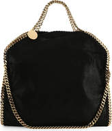 Stella McCartney Falabella medium alter nappa tote