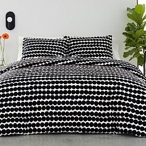 Marimekko Rasymatto Comforter Set, Full/Queen