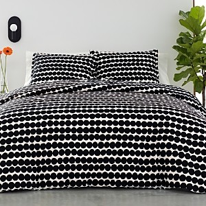 Marimekko Rasymatto Comforter Set, King
