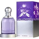 Jesus del Pozo HALLOWEEN by Eau De Toilette Spray 3.4 oz For Women