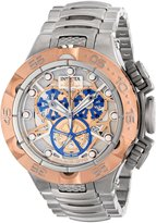 Invicta Men's 12905 Subaqua Analog Display Swiss Quartz Watch
