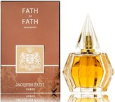 Jacques Fath Fath de Fath by for Women 3.33 oz Extrait de Parfum Spray