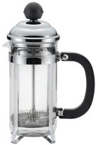 Bonjour Bijoux 3-Cup Coffee French Press