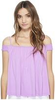Susana Monaco Stefanie Top Women's Dress