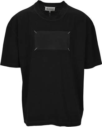 Maison Margiela memory Of Label T-shirt