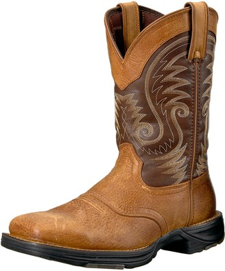 Durango Men's DDB0110 Western Boot