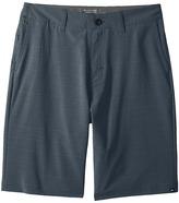 Quiksilver Lines Amphibian 19 Boy's Shorts