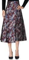 Pinko 3/4 length skirts - Item 35328619