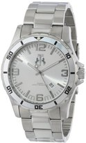 Jivago Men's JV6111 Ultimate Watch
