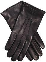 Armani Collezioni Gloves Gloves Men
