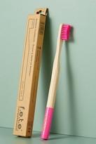 F.E.T.E. Bamboo Toothbrush