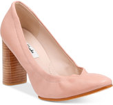 Clarks Artisan Women's Grace Eva Pumps