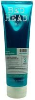 Tigi Bed Head Urban Anti+dotes Recovery Shampoo Damage Level 2 8.45 Oz.