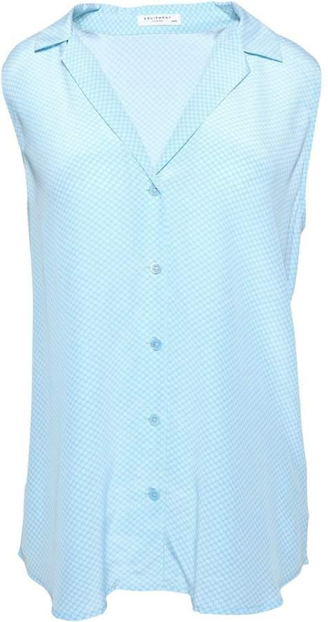 Equipment Shirts - Item 38519605