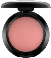 M·A·C MAC Powder Blush - Pinch Me (St)