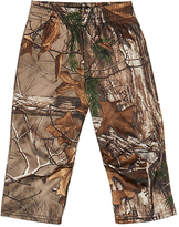 Carhartt Realtree Xtra® Camo Fleece Pants - Infant & Toddler