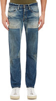 Simon Miller Men's Keene Jeans