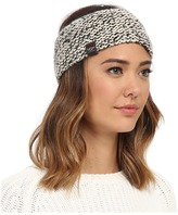 UGG Grand Meadow Novelty Headband