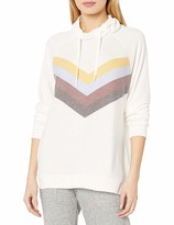 Thumbnail for your product : PJ Salvage Women's Long Sleeve top