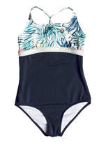 Roxy Blingbling Surf One Piece