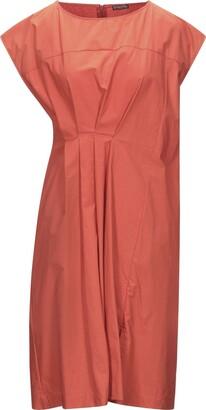 Maliparmi Knee-length dresses