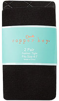 Copper Key 2-Pack Heavyweight Tights