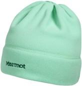 Marmot Flashpoint Polartec® Microfleece Beanie (For Men)