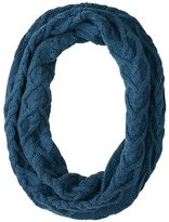 Women's Supersoft Circle Scarf