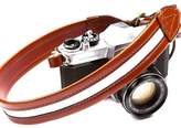 The Traveller Camera Strap