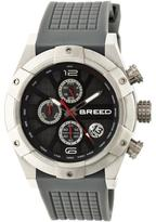 Breed Saturn Collection 6603 Men's Watch
