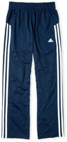 adidas Boys 8-20) Core Track Pants