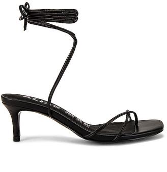 Mae Ellery Strappy Sandal