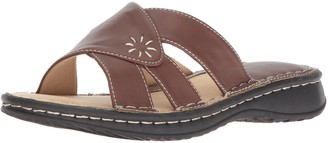 AdTec Ad Tec Sandals for Women