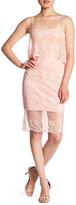 Forever Unique Kelis Lace Dress