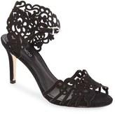 Klub Nico Women's 'Moxie 3' Sandal