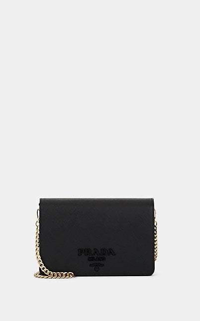 2caa0dc76fed Prada Women's Wallets - ShopStyle
