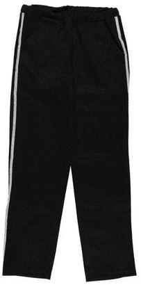 SHOP ART Casual trouser