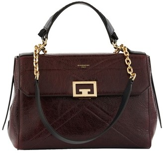 Givenchy ID Flap medium shoulder bag