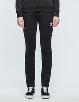 adidas Slim Track Pant