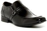 Kenneth Cole Reaction Extra-Vert Loafer (Men)