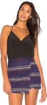 Joie Abriella Cami in Black. - size L (also in M,S,XS)