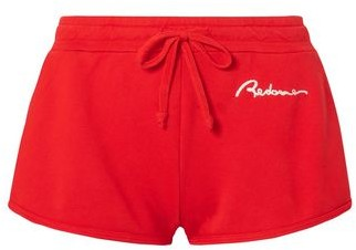 RE/DONE Shorts
