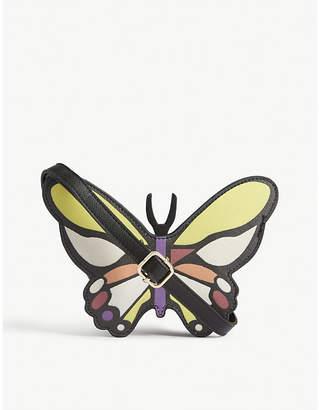 Molo Butterfly cross-body bag