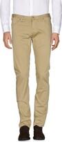 Armani Jeans Casual pants - Item 13054276