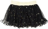 Lm Lulu Skirts - Item 35356024