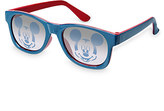 Disney Mickey Mouse Sunglasses for Baby