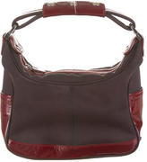 Tod's Handle Bag