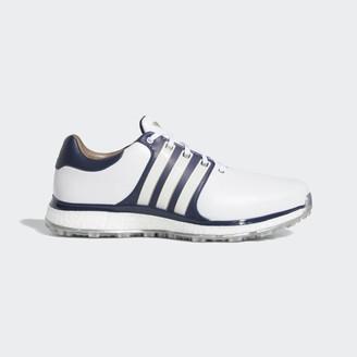adidas Tour360 XT-SL Shoes