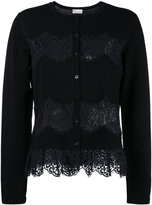 Lace Cardigans For Women - ShopStyle Canada